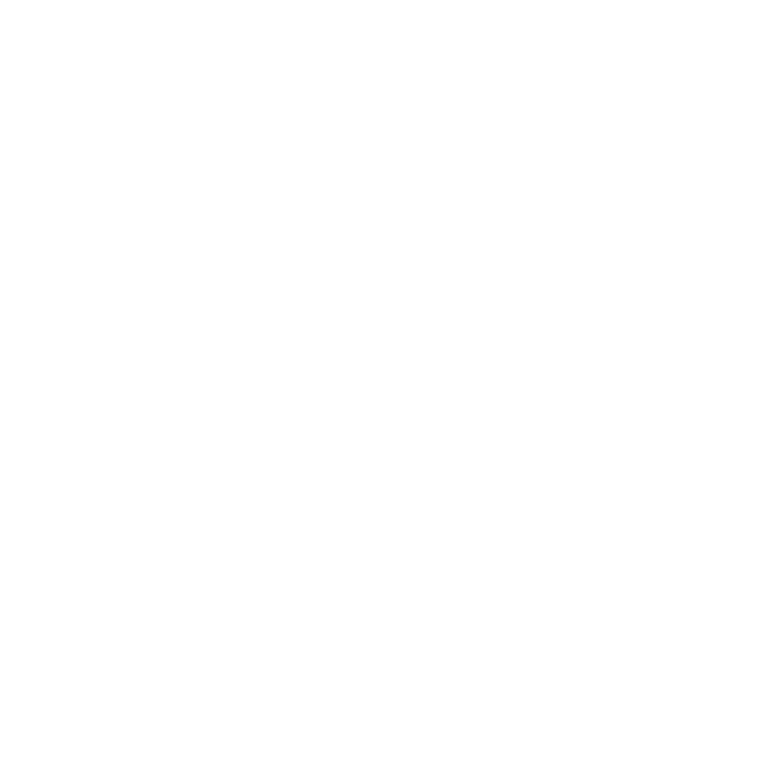 MeesterVlogger